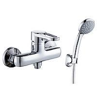 Змішувач на душ RJ Kink RBZZ003-5