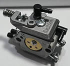 Бензопила GoodLuck GL-3500 1 шина + 1 ланцюг (плавний пуск, праймер), фото 5
