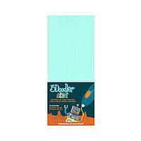Набор стержней для 3D-ручки 3Doodler Start (мятный, 24 шт) (3DS-ECO02-MINT-24)