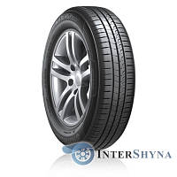 Шины летние 185/60 R14 82H Hankook Kinergy Eco 2 K435
