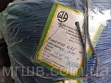 МГШВ 0 75 провод монтажный гибкий, Провод МГШВ 0.75