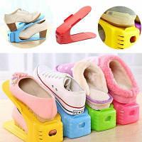 Подставка для обуви Shoe Stand 4в пачке