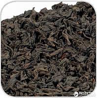 Чай Чорний чай ОРА 100г