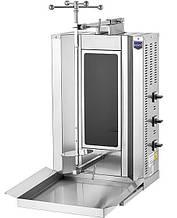 Апарат для шаурми електричний Remta SD12