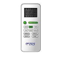 Кондиціонер TKS TKS-10LB, фото 2