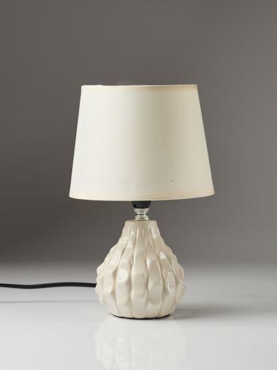 Лампа настольная 28 см. л22