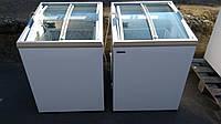 Мини холодильники для напитков Кlimasan S152 BC SG RF AC, холодильник прикассовая зона.