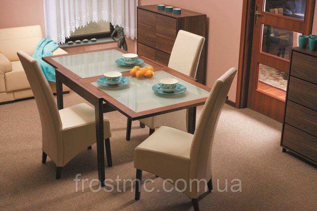 Кухонный стол Toledo