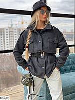 """Панама женская мод: 4028 (универсал) """"DIMITRA"""" недорого от прямого поставщика АР"""