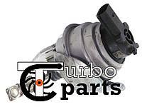 Актуатор / клапан турбіни 830323 Volkswagen T6 Multivan 2.0 TDI - 110 кВт/ 150 к. с., фото 1