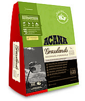 ACANA Grasslands dog 2,27 кг.