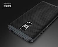 Чехол Ipaky для Xiaomi Redmi PRO (2-я камера)