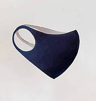 Маска многоразовая защитная (Питта) 5 шт в уп.