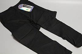F313 Лосіни OUNO Cotton