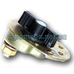 Выключатель массы ручной (бабочка) ВК 318Б