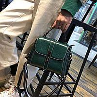 Женский рюкзак. Модель 494, фото 3