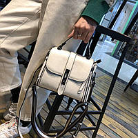 Женский рюкзак. Модель 494, фото 4