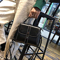 Женский рюкзак. Модель 494, фото 2