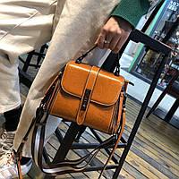 Женский рюкзак. Модель 494, фото 5