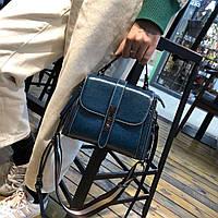 Женский рюкзак. Модель 494, фото 7