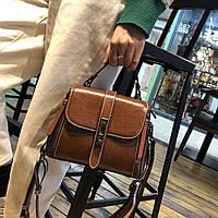 Женский рюкзак. Модель 494, фото 6