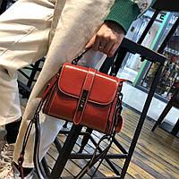 Женский рюкзак. Модель 494, фото 8