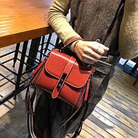 Женский рюкзак. Модель 494, фото 9