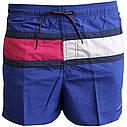 Плавки ,шорти купальні чоловічі, VIAREGGIO.ТМ Sesto Senso,M.L.XL, фото 2