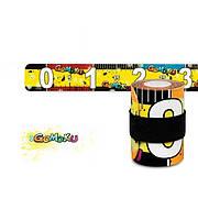 Линейка-метр Storm Gomoku Soft Ruler