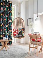 Інтер'єрний текстиль сезону весна-літо 2020 від ILIV
