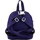 Рюкзак детский Kite Kids Blue bear K20-538XXS-4, фото 4