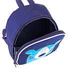 Рюкзак детский Kite Kids Blue bear K20-538XXS-4, фото 5
