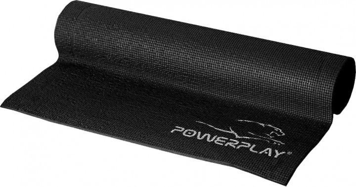 Коврик для фитнеса PowerPlay 4010