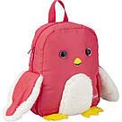 Рюкзак детский Kite Kids Penguin K20-563XS-1, фото 2