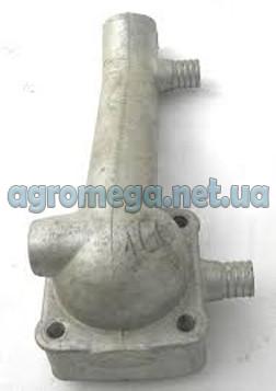 Корпус термостата МТЗ большой под ПД-10 н/о 240-1306035