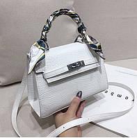 Женский рюкзак. Модель 495, фото 2