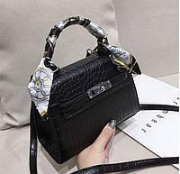 Женский рюкзак. Модель 495, фото 3
