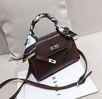 Женский рюкзак. Модель 495, фото 4