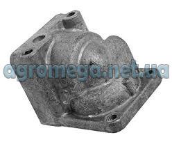 Корпус термостата МТЗ Д-245 245-1306021