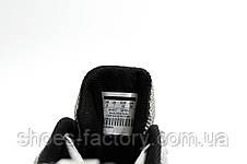 Беговые кроссовки в стиле Nike Air Zoom Flyknit, Gray, фото 3