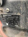 Погрузчик Linde H-18t, фото 5