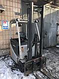 Погрузчик STILL RX20-16, фото 4