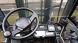 Дизельный погрузчик Toyota 02-8FDF 30, фото 3