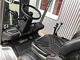 Электрический погрузчик Still RX 20-15, фото 3