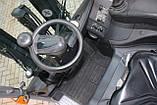 Электрический погрузчик Still RX-20-16, фото 5