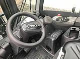 Погрузчик STILL RX70-25T, фото 3