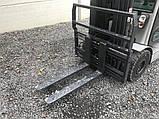 Погрузчик STILL RX70-25T, фото 6