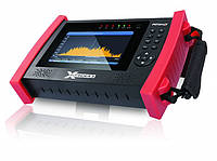 Измерительный прибор для настройки Amiko X-Finder 3