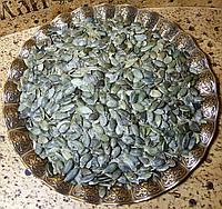 Семена тыквы голосемянной, 1 кг