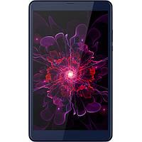 Планшет Nomi Ultra4 10 3G 16GB Blue (C101014)